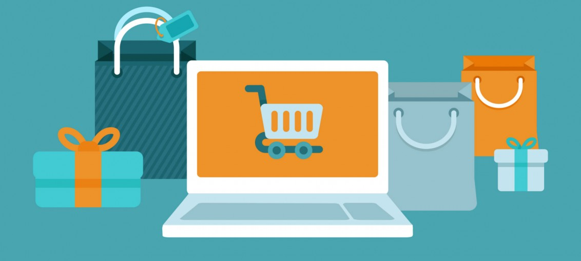 O sucesso do e-commerce no Brasil